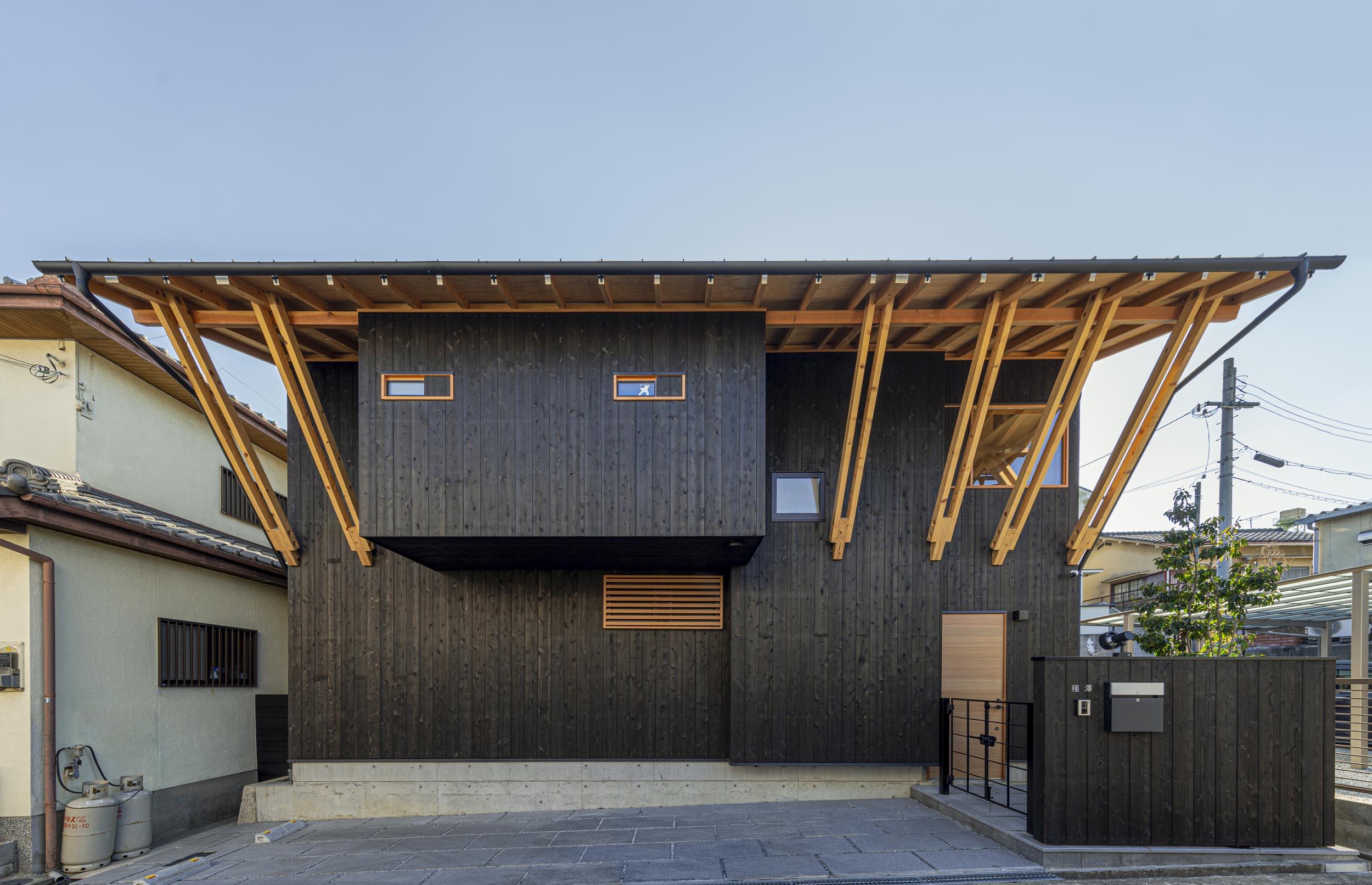 高橋勝建築設計事務所|Masaru Takahashi architectural design office